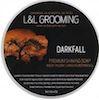 DARKFALL от L&L Grooming