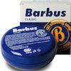 Barbus Classic shave soap