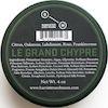 Barrister & Mann Le Grand Cyphre